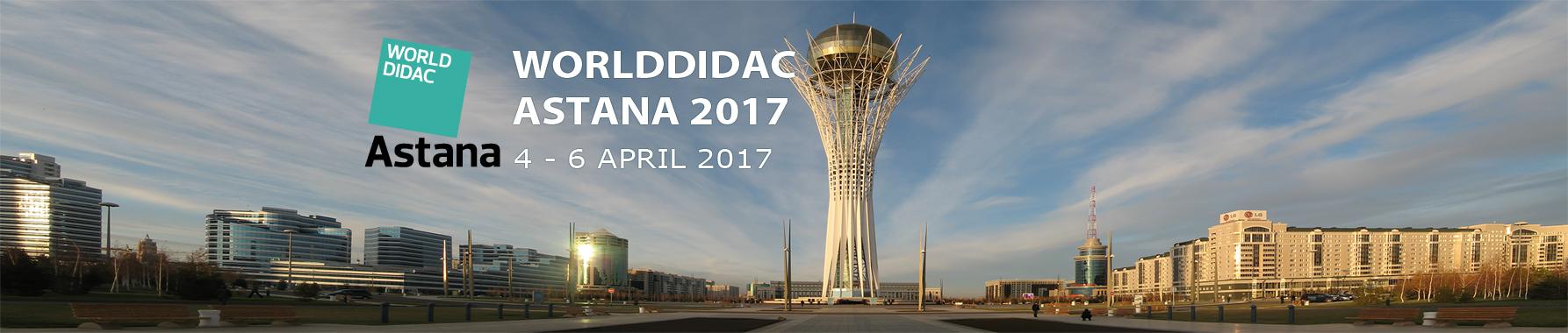 Worlddidac-astana-kazhakistan-2017-event-banner-exhibition