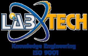 labtech - platinum member of worlddidac association