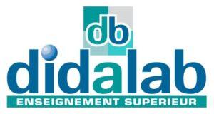 Didalab - the new platinum member of Worlddidac