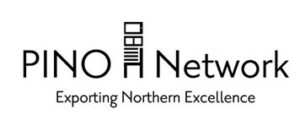 Pino Network
