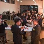1st Worlddidac Business Exchange Club