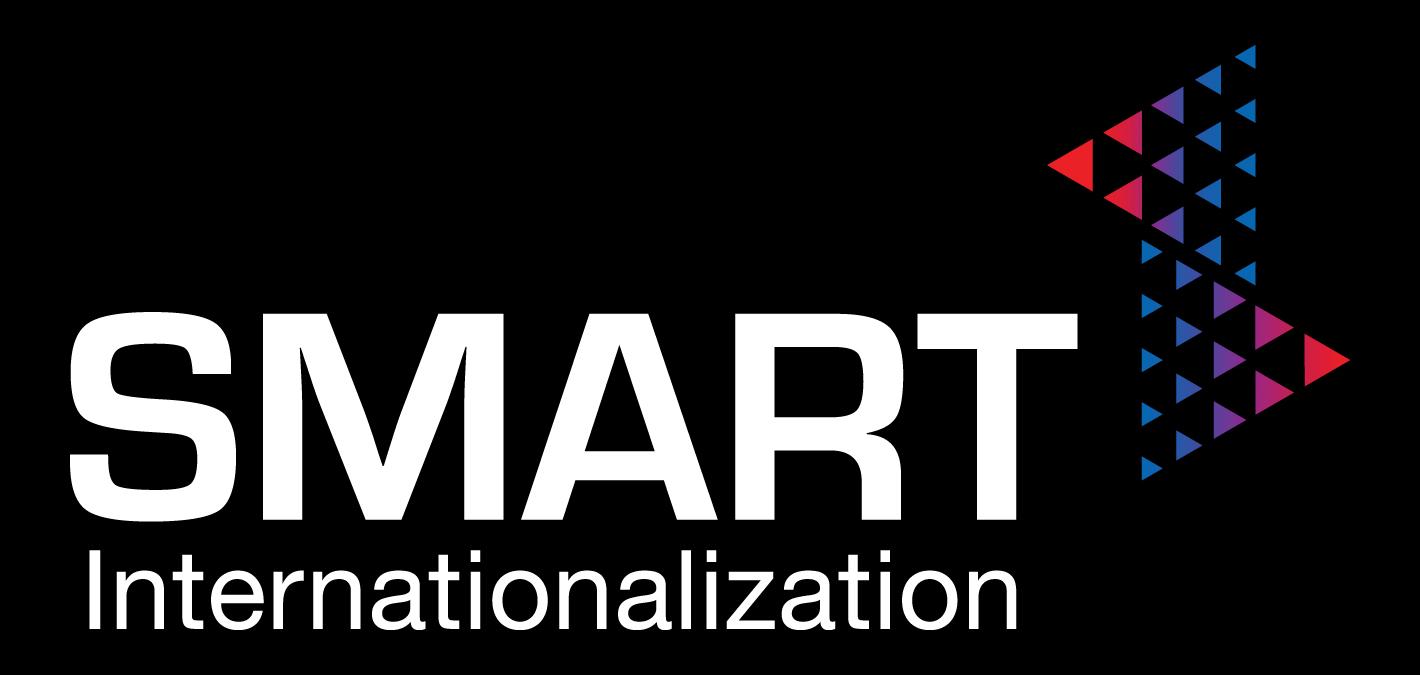 SMART Internationalization - platinum member of Worlddidac Association
