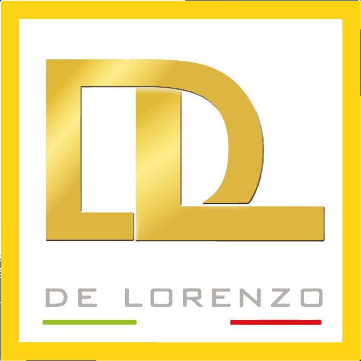 De Lorenzo Platinum Member of Worlddidac Association