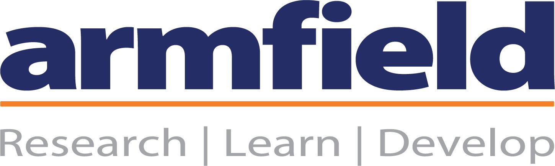 armfield logo