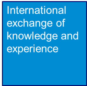 Worlddidac Business Exchange Club: International exchange of knowledge and experience