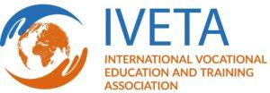 IVETA Logo