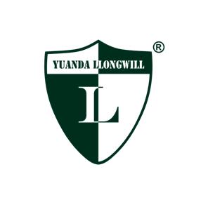 yuanda-llongwill